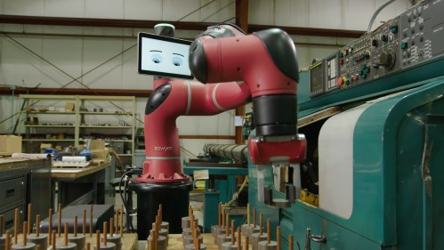 rethink-robotics-korea