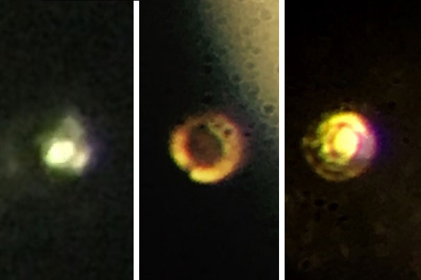 Metallic hydrogen, once theory, becomes reality: Harvard physicists succeed in creating 'the holy grail of high-pressure physics'