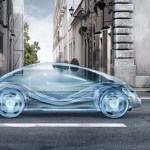 New Siemens simulation to test self-driving cars
