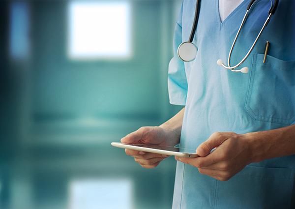 Healthcare's digital revolution: Technologies transforming medicine