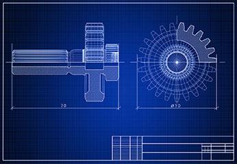 Wipro joins Industrial Internet Consortium