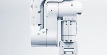 Epson Robots named a 2018 Silver Edison Award winner