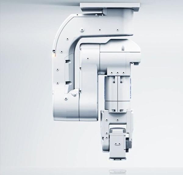 epson robots n series