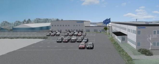 yaskawa_new-swedish-facility