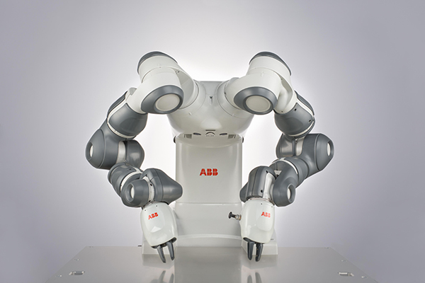 ABB to showcase range of solutions at Pack Expo