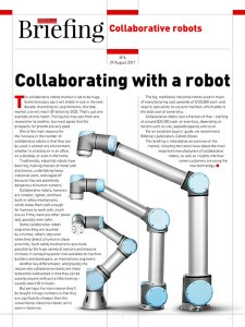 03-collaborative-robots
