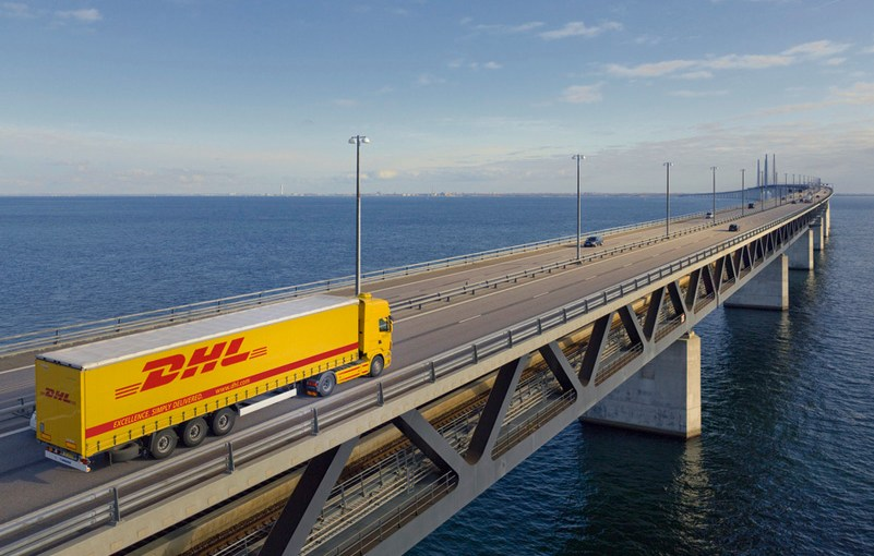DHL_Image bridge
