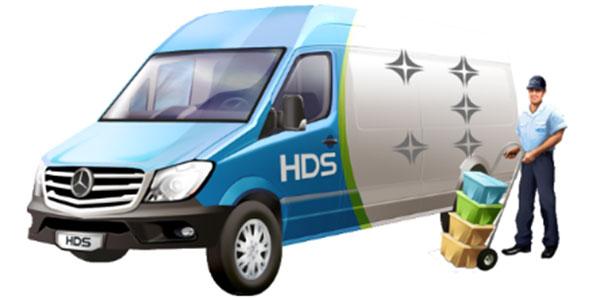 hds-global-crop