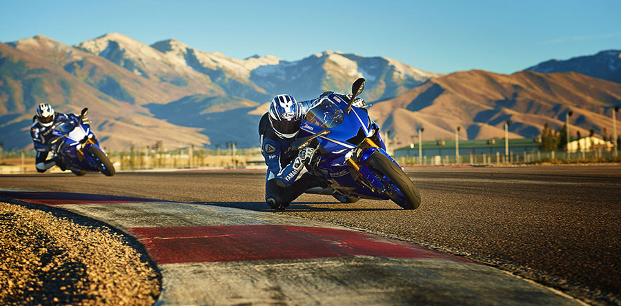 Yamaha Motor opts for Siemens product lifecycle management to digitalise industrial processes