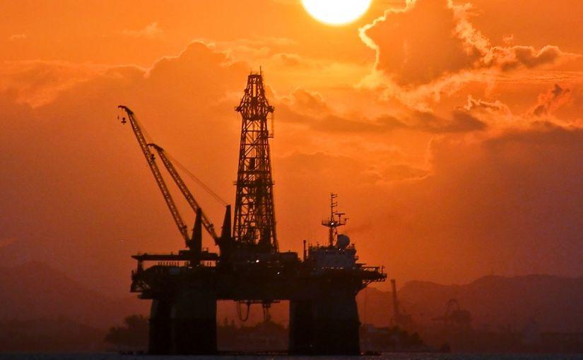 emerson-oil-platform