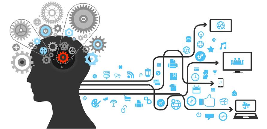 Blue Point Tool Cart >> China's abundance of big data is helping the development ...