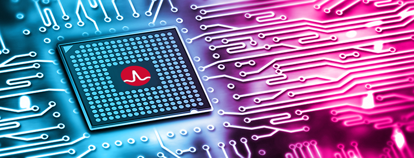Broadcom bids $130 billion to buy Qualcomm in what would be the largest-ever acquisition in technology sector