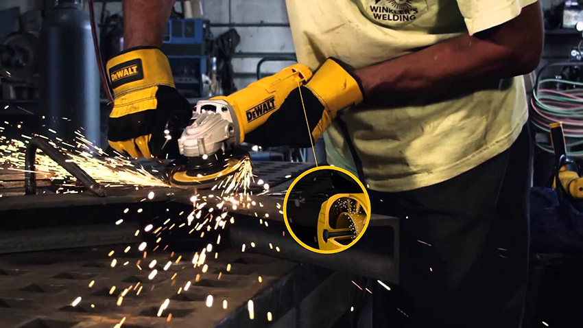Stanley Black & Decker to open new 300,000 sq ft manufacturing facility in the US