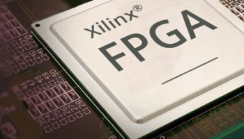 Xilinx unveils 'world's largest' FPGA chip with 9 million