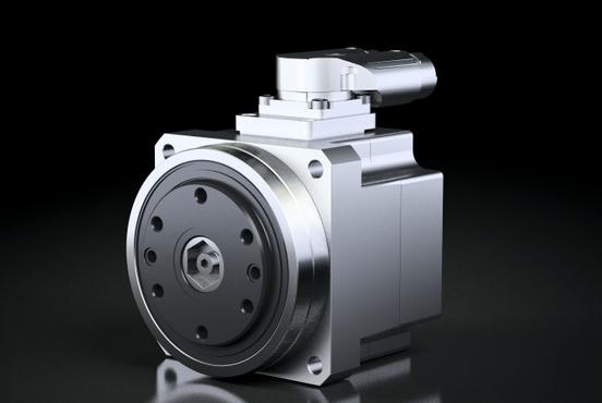 Mini actuator for EMI-prone environments launched in UK
