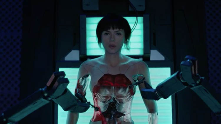 ghost in the shell 2 smaller