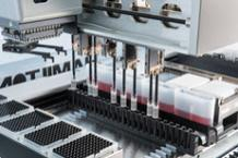 UgenTec founds Molecular Automation Network with Hamilton Robotics