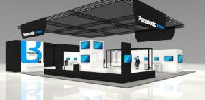 Panasonic to show connected supply chain solutions for Industry 4.0 at Hannover