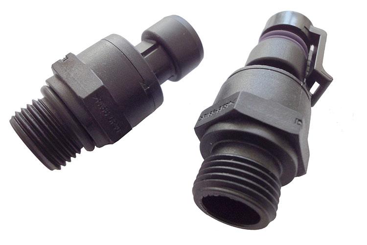 Variohm expands its range of pressure sensors