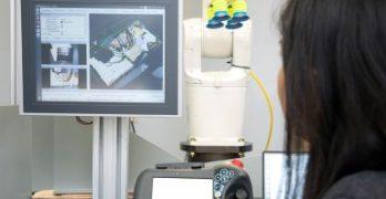 plus-one-robotics image