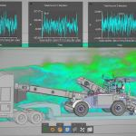 Ansys partners with PTC to develop 'groundbreaking' simulation-driven 3D design solution