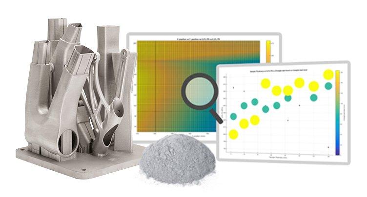 Dassault Systèmes and Granta Design add materials data to innovation platform