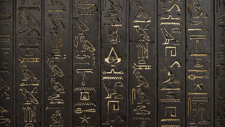 Hidden meanings: Using artificial intelligence to translate ancient texts