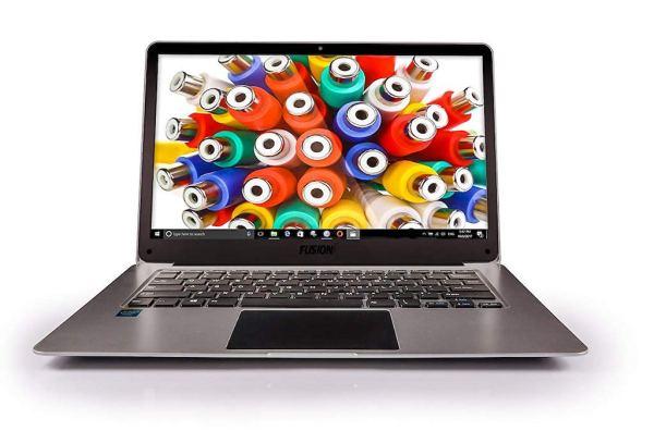 windows laptop 2