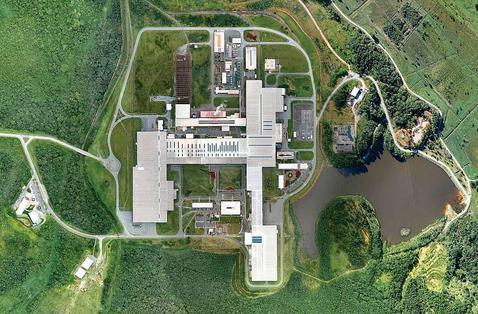 ArcelorMittal restarts $330m investment programme at Vega unit in Brazil