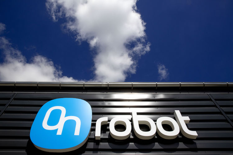 onrobot hq