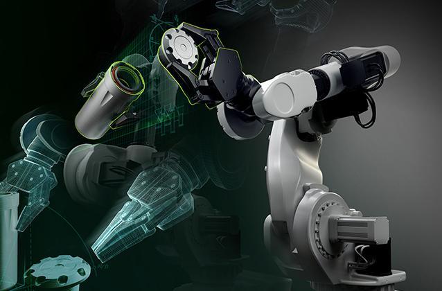 Fanuc and Kawada among companies adopting Nvidia's new computer