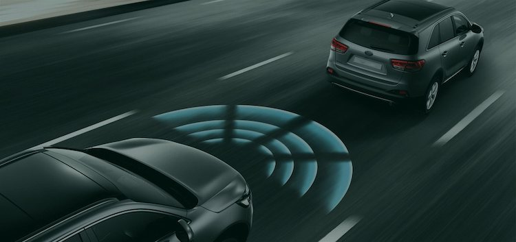 thinci image copy