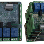 Sequent Microsystems launches new Raspberry Pi card for industrial automation