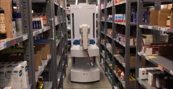 iam robotics in warehouse copy