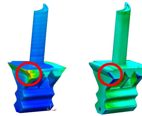 Siemens launches additive manufacturing process simulation solution