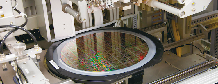Semiconductor Manufacturing copy