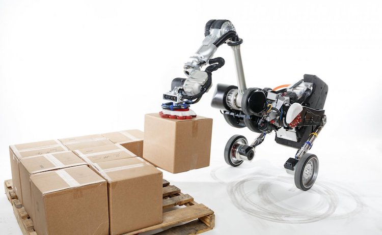boston dynamics handle logistics robot copy