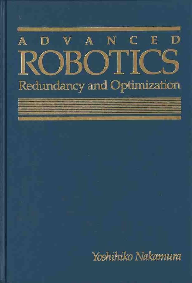 Redundancy and Optimization