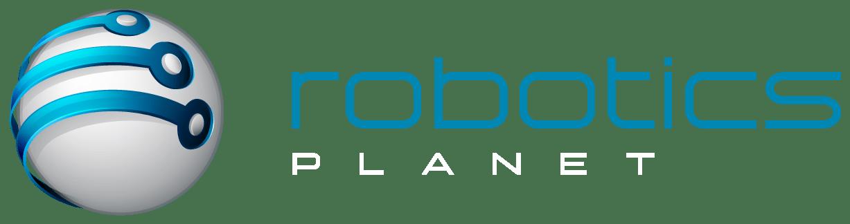 Robotics Planet