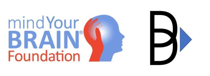 Mind Your Brain Foundation signs a landmark contract with global digital agency DigiDrub