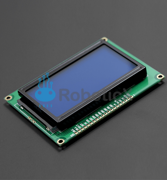 Graphic LCD-01a