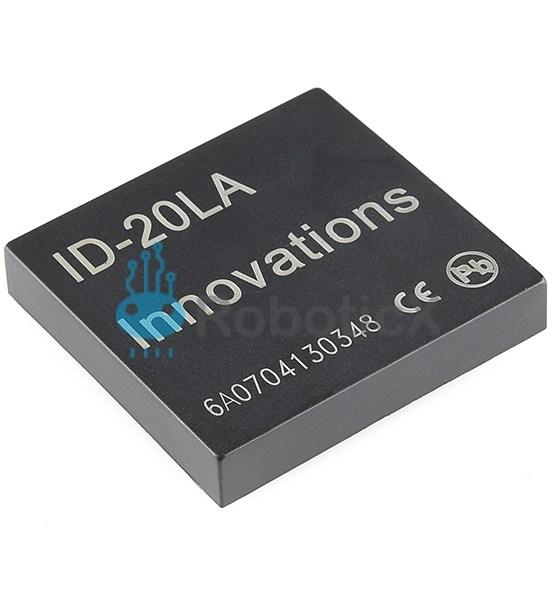 ID-20LA-01