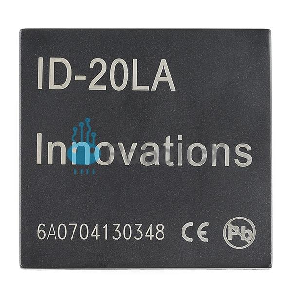 ID-20LA-02