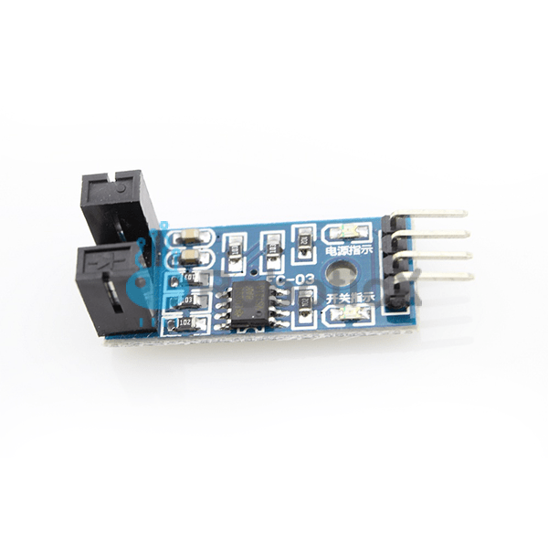 Photo Electric Counter-02