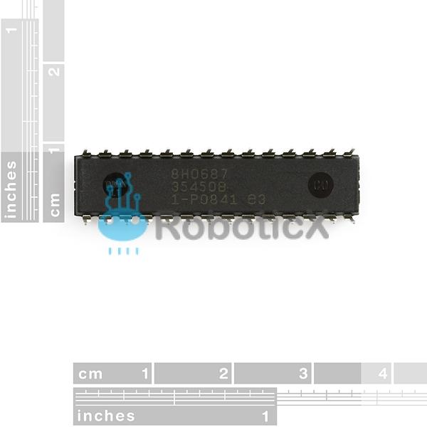 ATMega328P-02