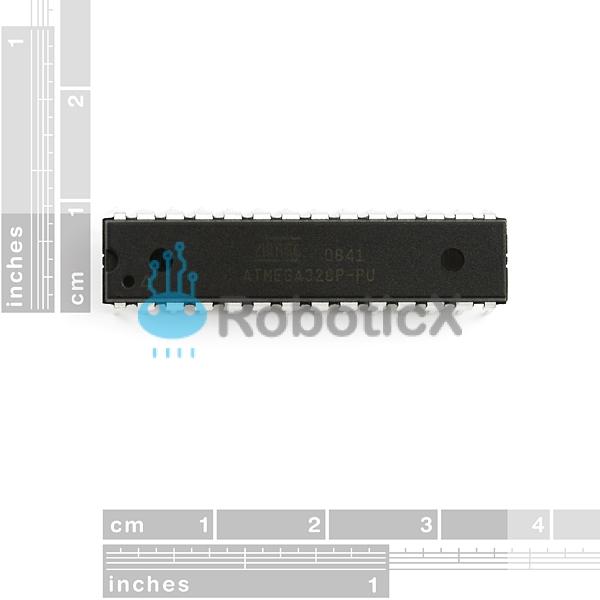 ATMega328P-03