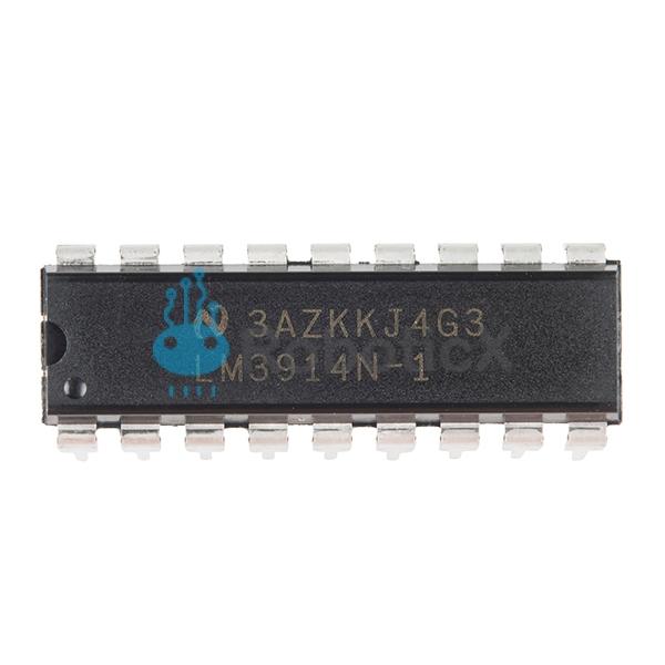 LM3914-02