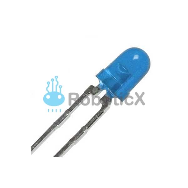 Led-blue-3mm-02