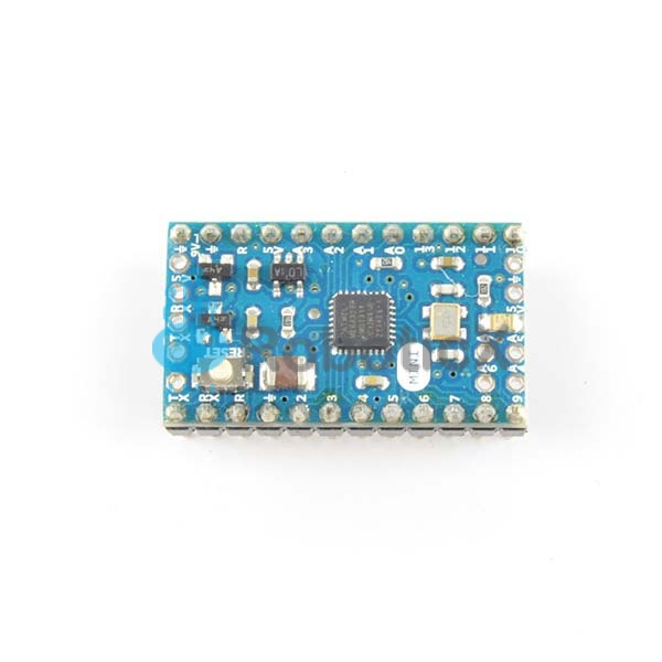 arduino-mini-china-02