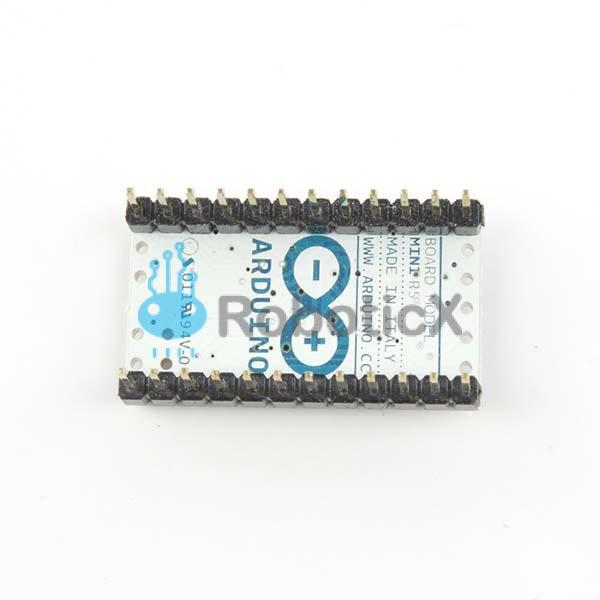 arduino-mini-china-03